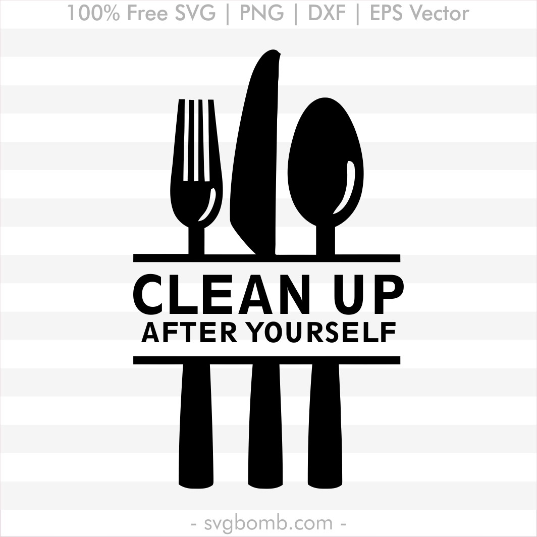 From The Kitchen Of Svg Kitchen Appliances Tips And Review