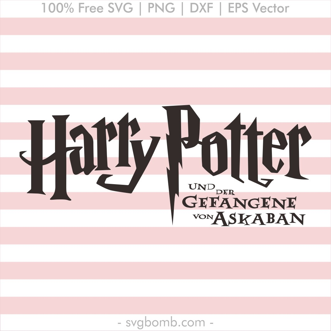 free svg quote svgbomb harry potter