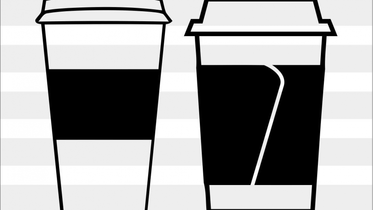 free svg Travel coffee cup download