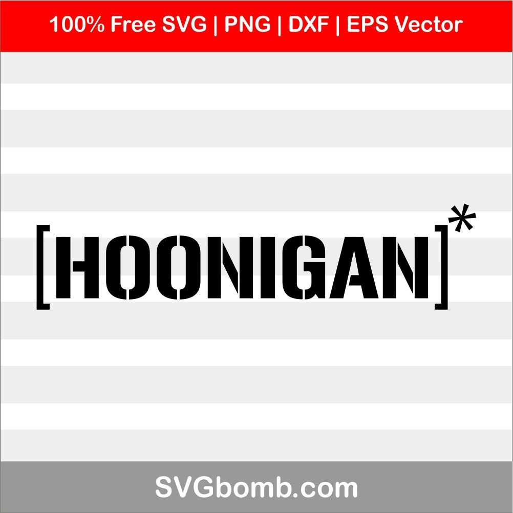free JDM SVG cut files, PNG, DXF and EPS Vector