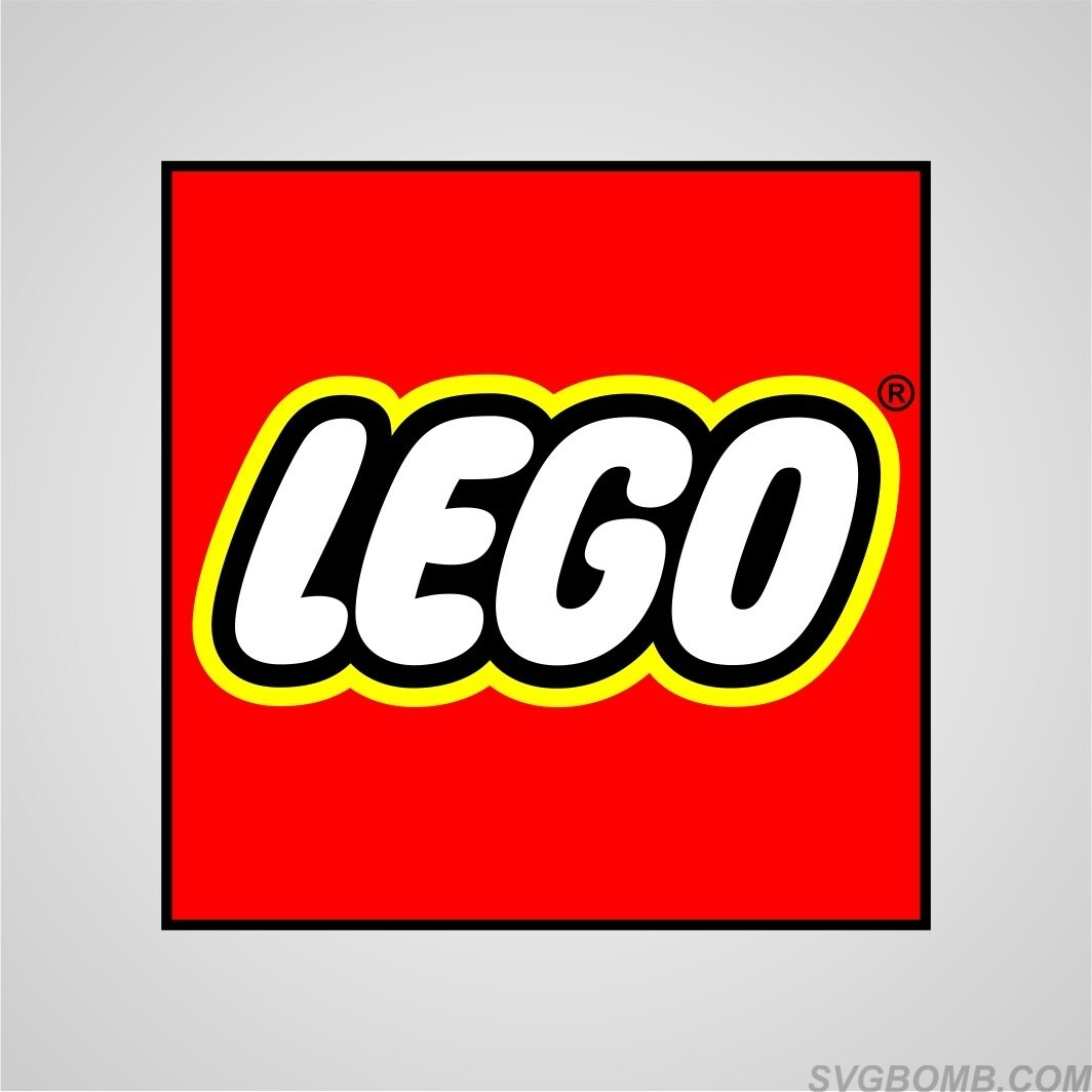 Download Free Download Lego SVG | SVGBOMB